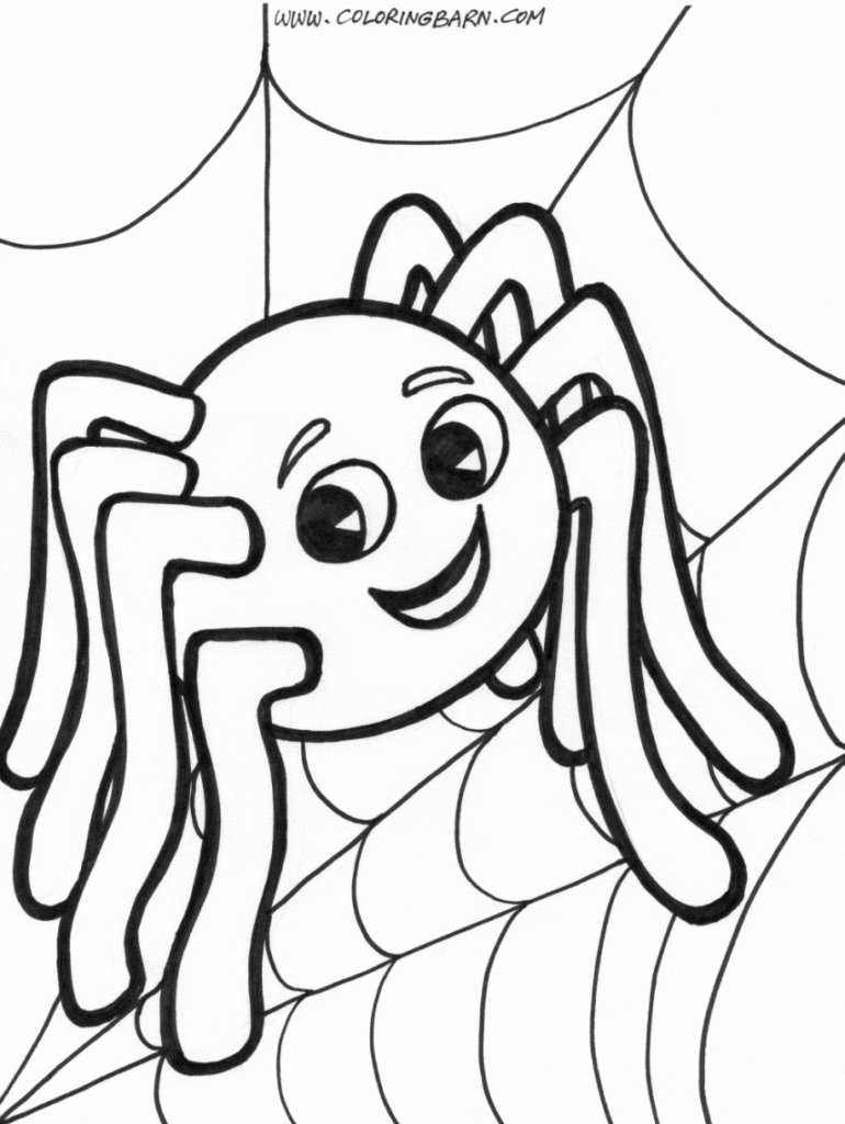 Free Printable Coloring Worksheets for Preschoolers Free Kids Printable Coloring Pages Free for Lezincnyc Fabulous