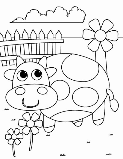 Free Printable Coloring Worksheets for Preschoolers top Coloring Pages Amazing Free Printable Coloring Pages for