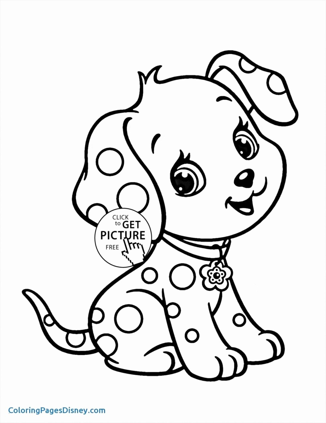 Free Printable Colouring Worksheets for Preschoolers Kids Free Printable Coloring Worksheets for Kindergarten Fun