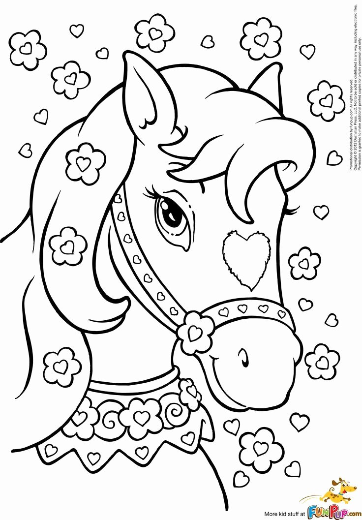 Free Printable Colouring Worksheets for Preschoolers top Princess Colouring Pages Page 2