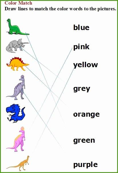 Free Printable Dinosaur Worksheets for Preschoolers Best Of Free Printable Dinosaur Worksheets Dinosaurs Worksheets for