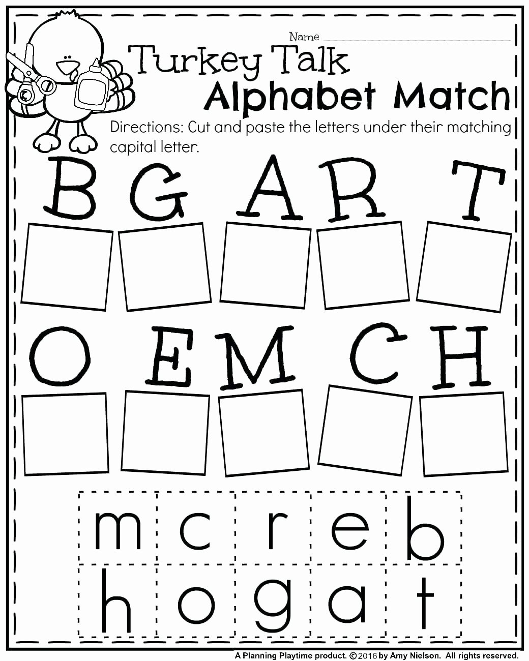 Free Printable Fall Worksheets for Preschoolers Ideas Freeschool Printables for Worksheets Fall Tracing Lines