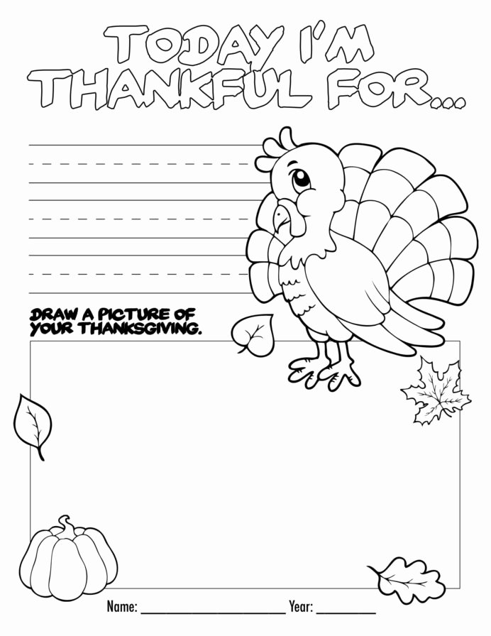 Free Printable Thanksgiving Worksheets for Preschoolers Ideas Math Worksheet Remarkablegiving Coloring Printable