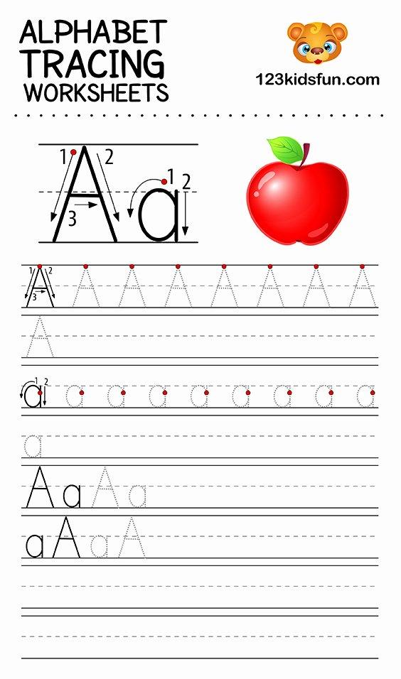 Free Printable Worksheets for Preschoolers Alphabets Best Of Worksheet Fantasticree Printable Worksheetsor Preschoolers