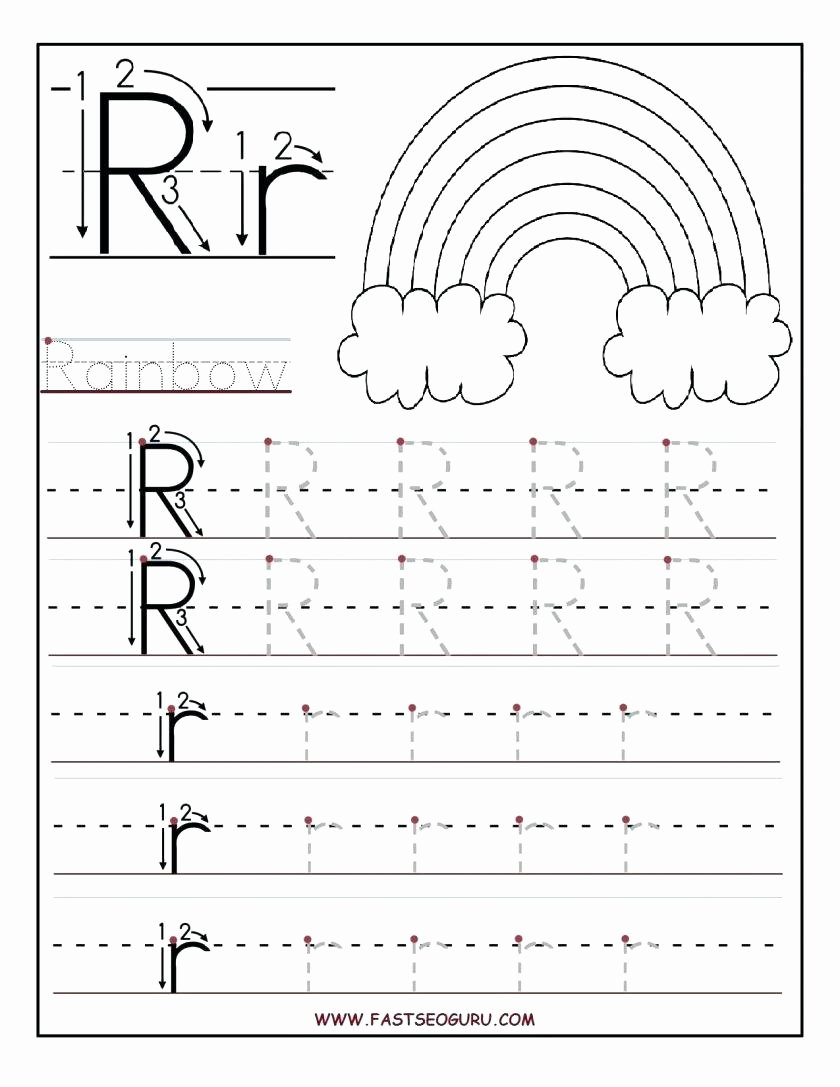 Free Printable Worksheets for Preschoolers Letters Ideas Math Worksheet 50 Fabulous Alphabet Sheets for