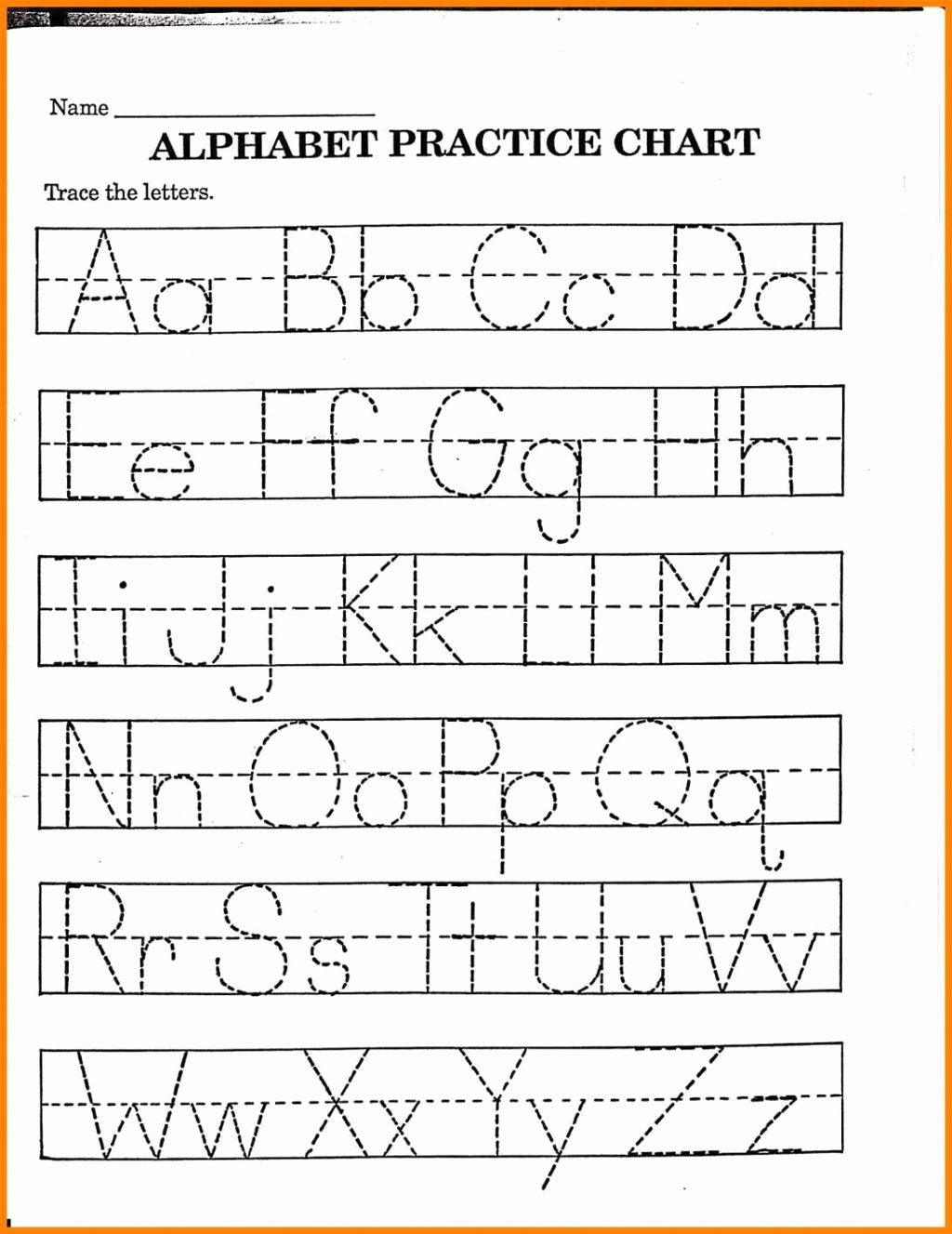 Free Printable Worksheets for Preschoolers Letters Inspirational Worksheet Practice Writing Letters Printable Worksheets