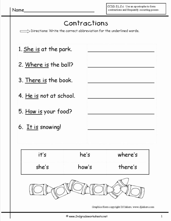 Free Printable Writing Worksheets for Preschoolers Printable Free Printable Writing Worksheet for Kindergarten Tiny