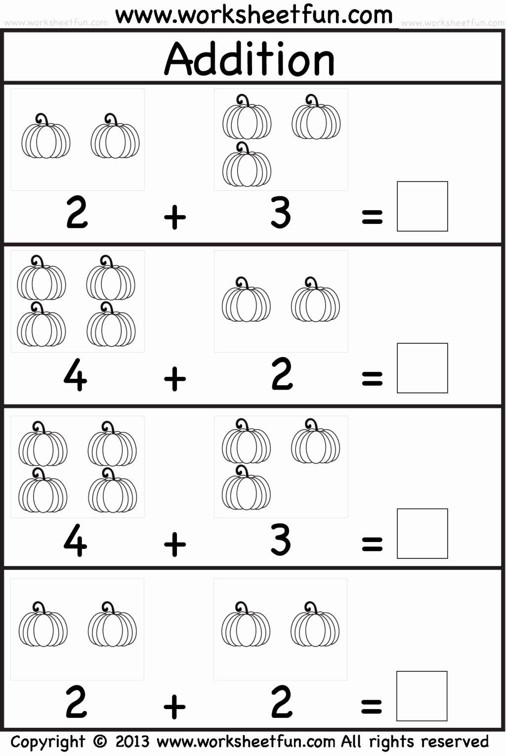 Free Printables Math Worksheets for Preschoolers Best Of Worksheet Kindergarten Mathrksheets Free Printable Sheets