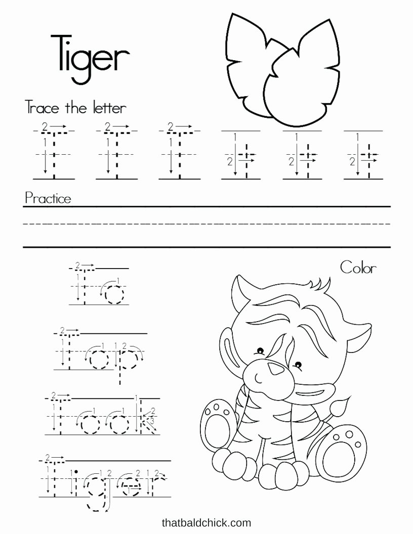 Free Worksheets for Preschoolers at Home Fresh Worksheet Winter Math Worksheets Kindergarten Do You Teach