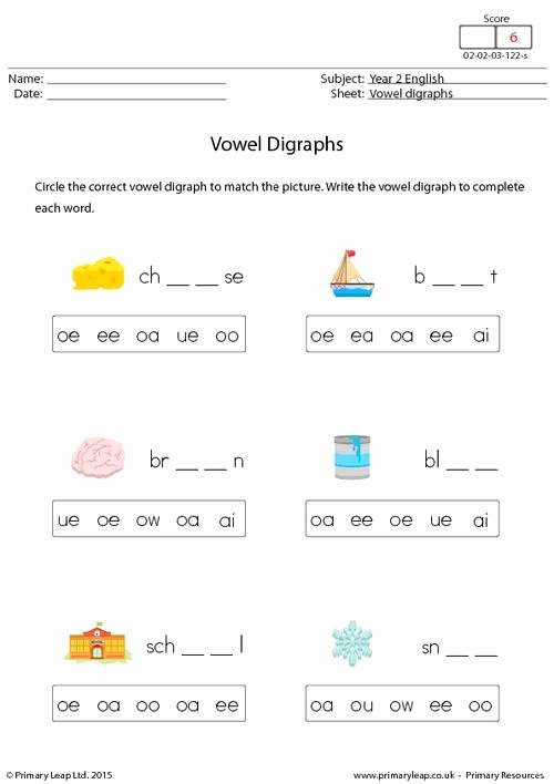 Free Worksheets for Preschoolers Uk Free Year Printable Resources Free Worksheets for Kids English
