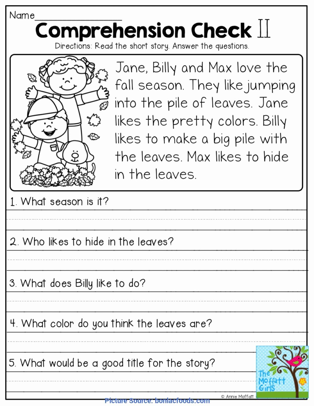Free Worksheets for Preschoolers Uk Lovely Worksheet Freeear Worksheets Latihan Membaca English Maths