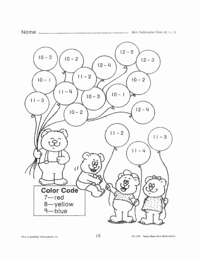 Fun Activity Worksheets for Preschoolers Best Of Worksheet Coloring Kids Worksheets Printable Kid Activity