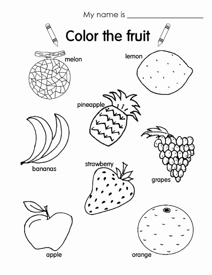 Fun Learning Worksheets for Preschoolers Lovely Coloring Pages Fun Learning Worksheets for Kids with