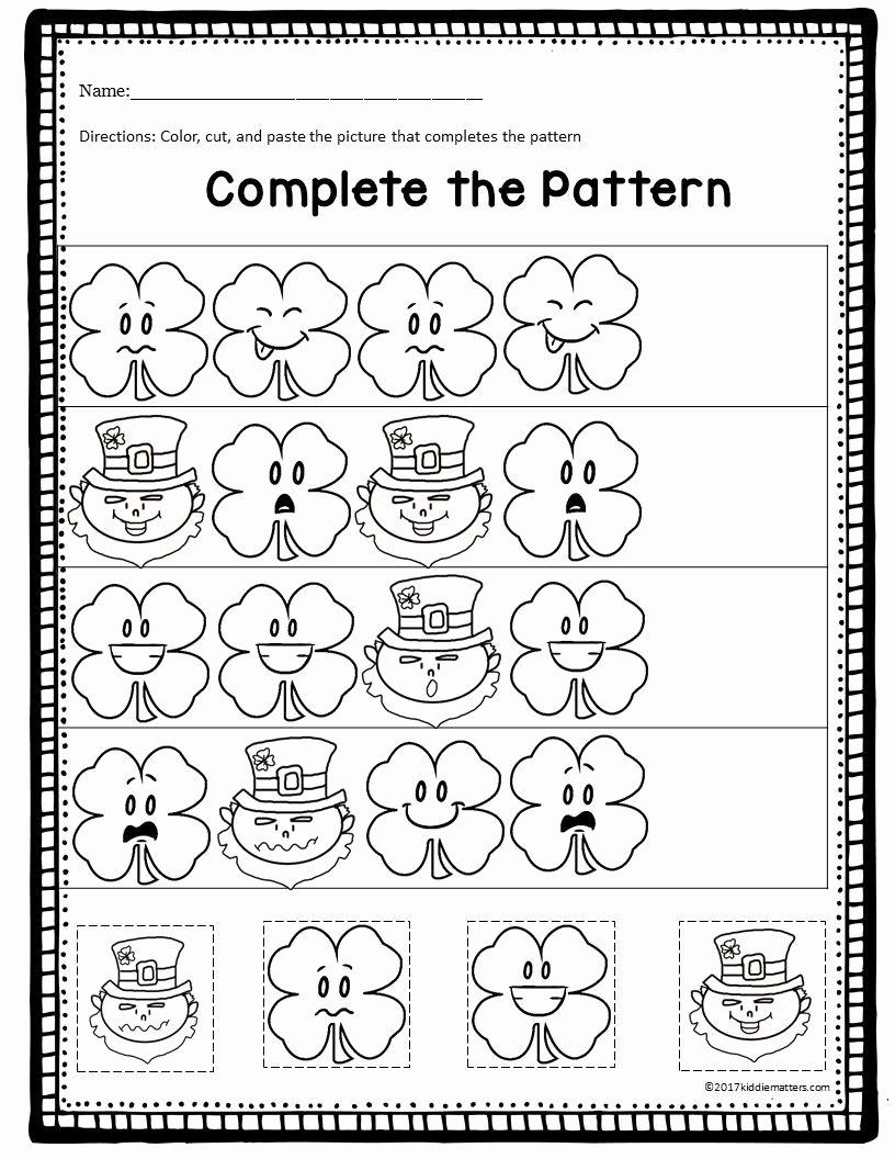 Fun Math Worksheets for Preschoolers Printable Worksheet Body Worksheet for Kids Math Worksheets