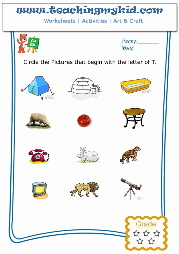 Gk Worksheets for Preschoolers Free General Knowledge Archives Page 9 Of 15 Teaching My Kid