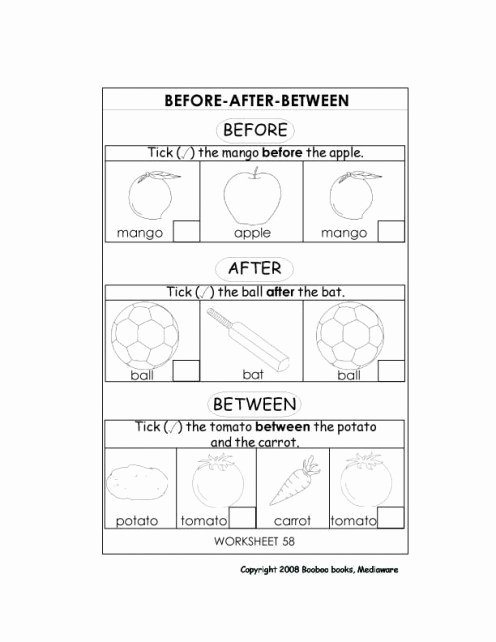 Gk Worksheets for Preschoolers top Worksheet F496 Educational Worksheets forrgarten