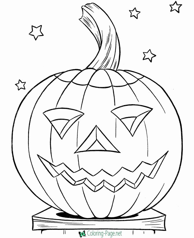 Halloween Coloring Worksheets for Preschoolers top Coloring Pages Colouring Worksheets Printable Halloween