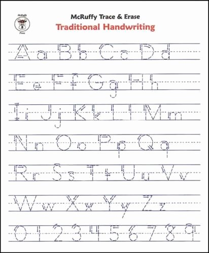 Handwriting Worksheets for Preschoolers New 301 Moved Permanently