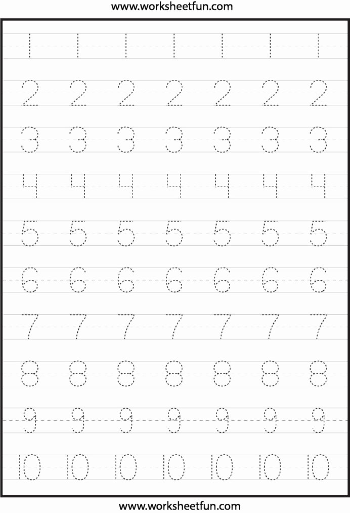 Handwriting Worksheets for Preschoolers New Worksheet Free Nameice for Preschoolers Handwriting