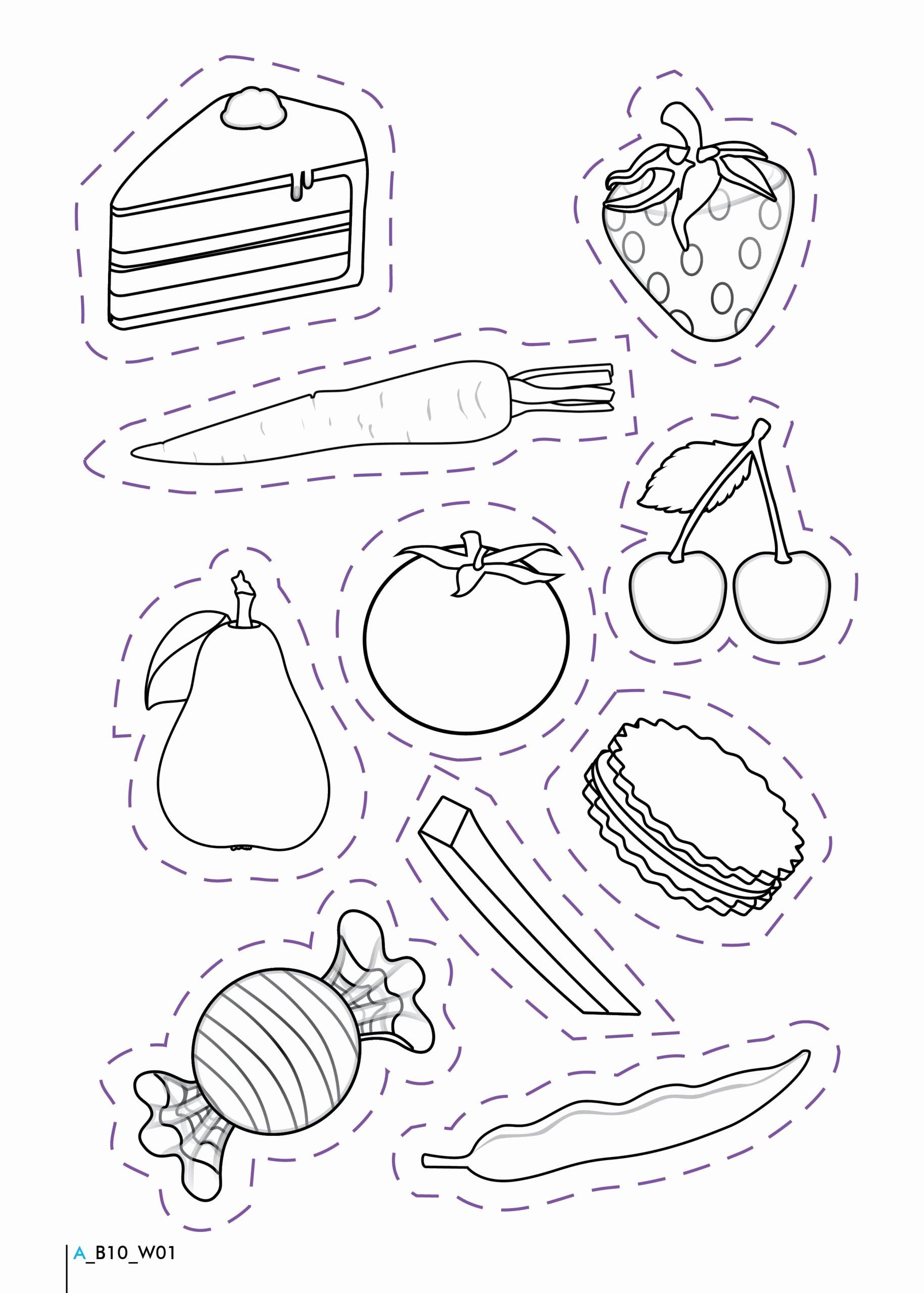 Healthy Foods Worksheets for Preschoolers top Healthy and Unhealthy Foods Worksheet Food Junk Worksheets
