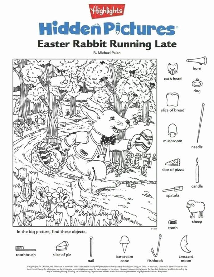 Hidden Picture Worksheets for Preschoolers Kids Engaging Hidden Kittybabylove Free Worksheets