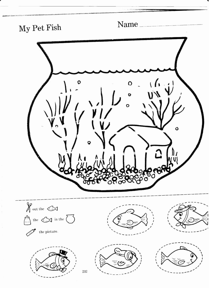 In and Out Worksheets for Preschoolers Inspirational Luther Jr Printable Worksheets and Activities for In Out