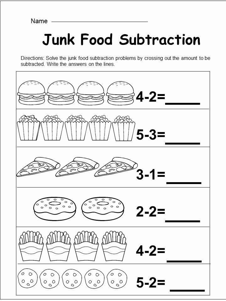 In and Out Worksheets for Preschoolers Printable Worksheet In Out Worksheets for Kindergarten Fantastic