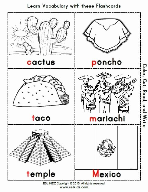 Independence Day Worksheets for Preschoolers Ideas themed