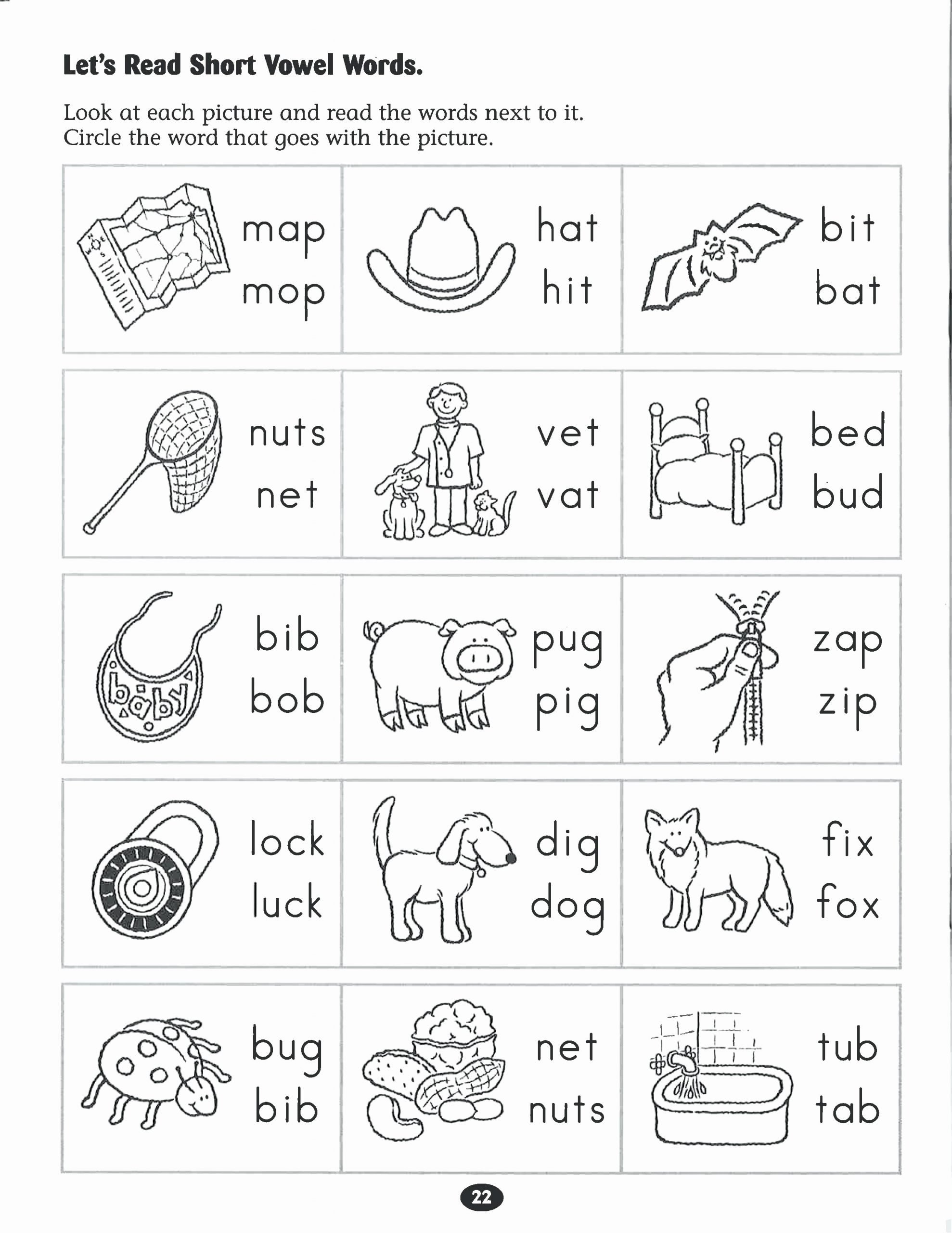 Jolly Phonics Worksheets for Preschoolers Inspirational Jolly Phonics Tensesa Worksheet