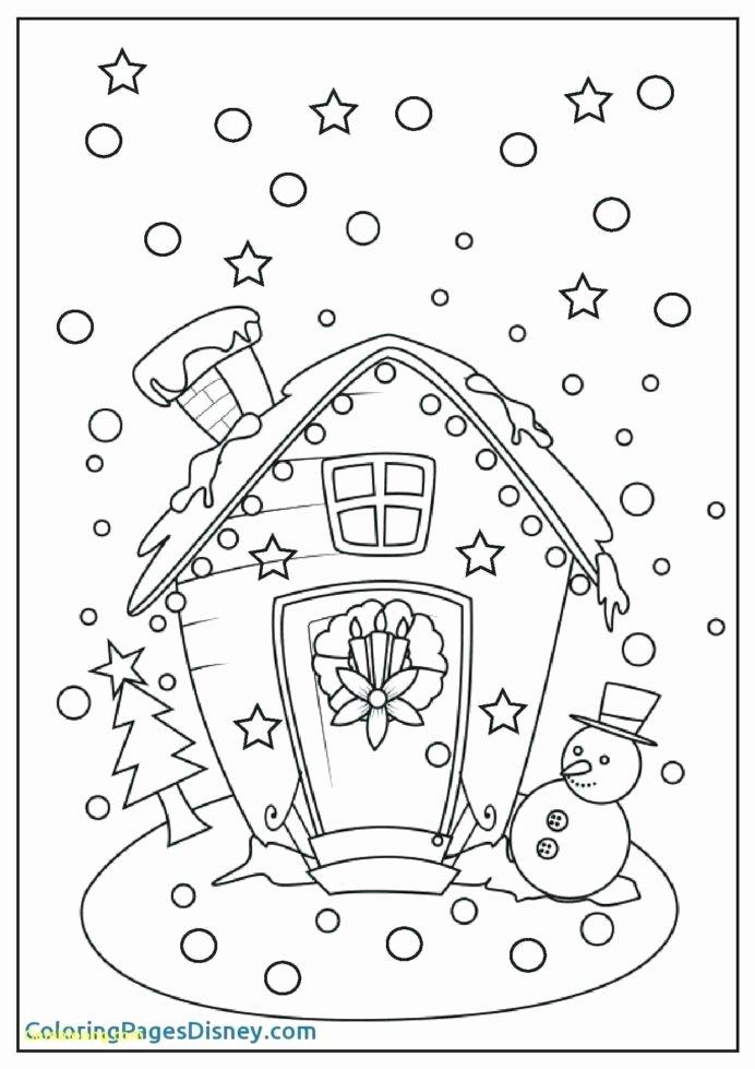 Jupiter Worksheets for Preschoolers Ideas Jupiter Math Worksheet Printable Worksheets and Activities