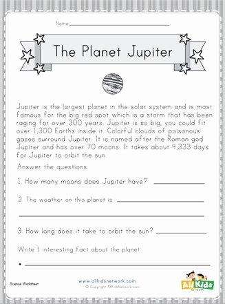 planet jupiter worksheet thumbnail preview 8f59d094 4358 46f2 d42c 6196a172b536 327x440