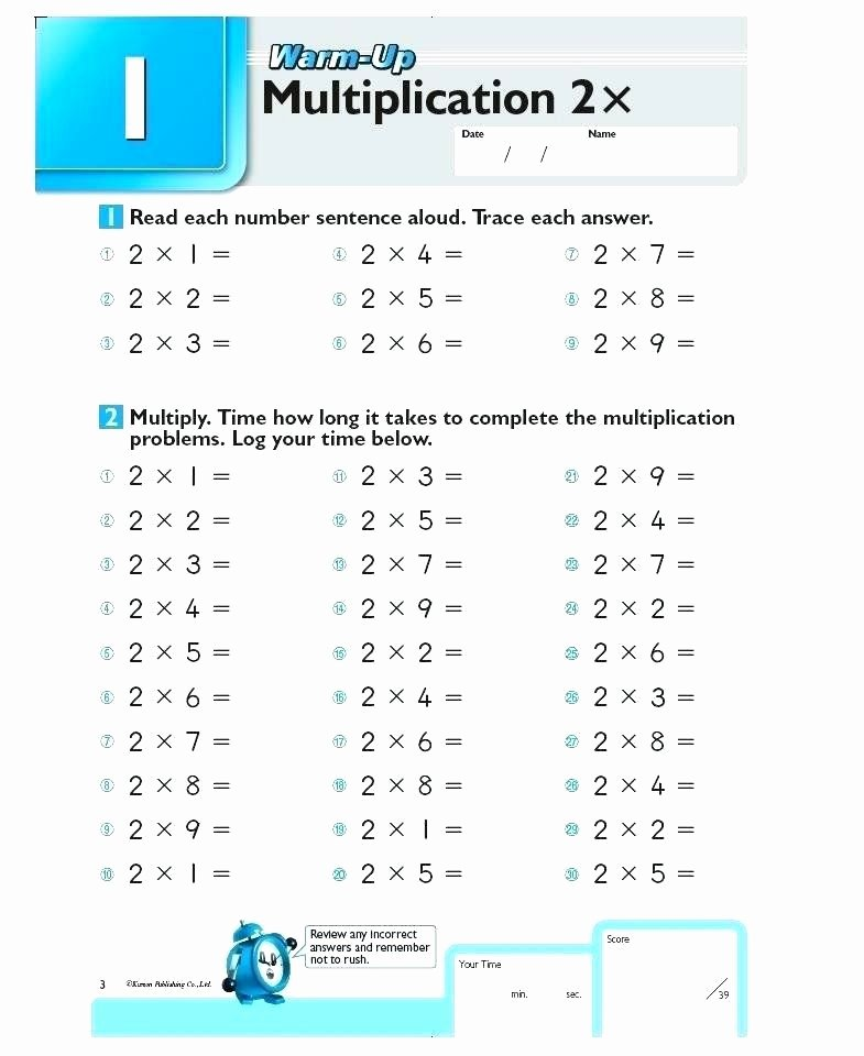 Kumon Math Worksheets for Preschoolers Inspirational Kumon Maths Worksheets Printable Kumon Math Worksheets Math