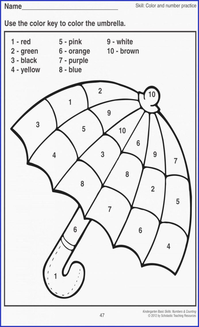 Language Arts Worksheets for Preschoolers Free Pin Worksheets for Kids Kindergarten Language Arts