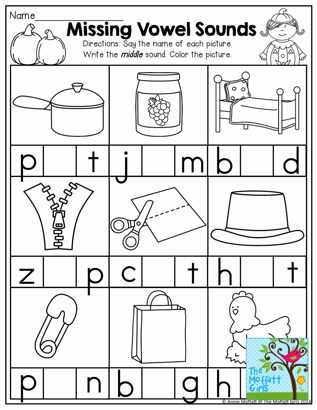Language Arts Worksheets for Preschoolers Kids Math Worksheet Math Worksheetarten Language Arts