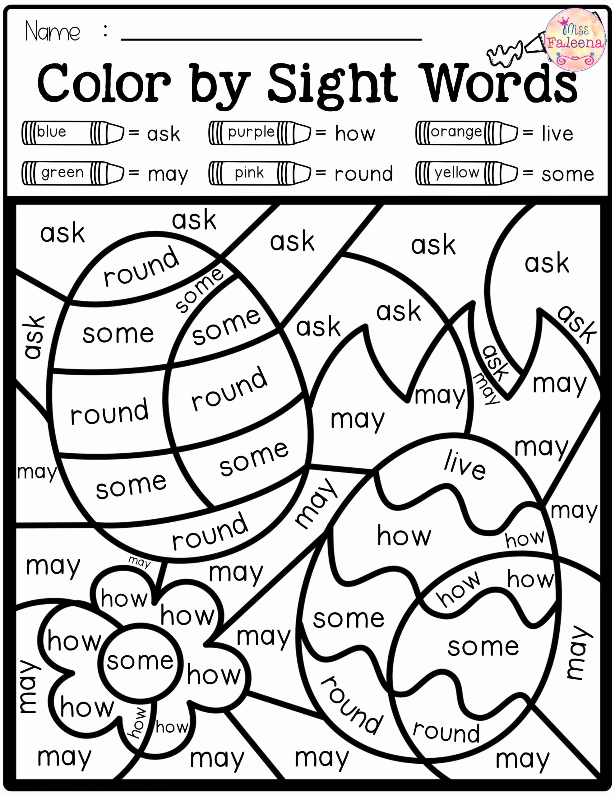 Language Worksheets for Preschoolers Best Of Math Worksheet Language Arts Worksheets Printable and
