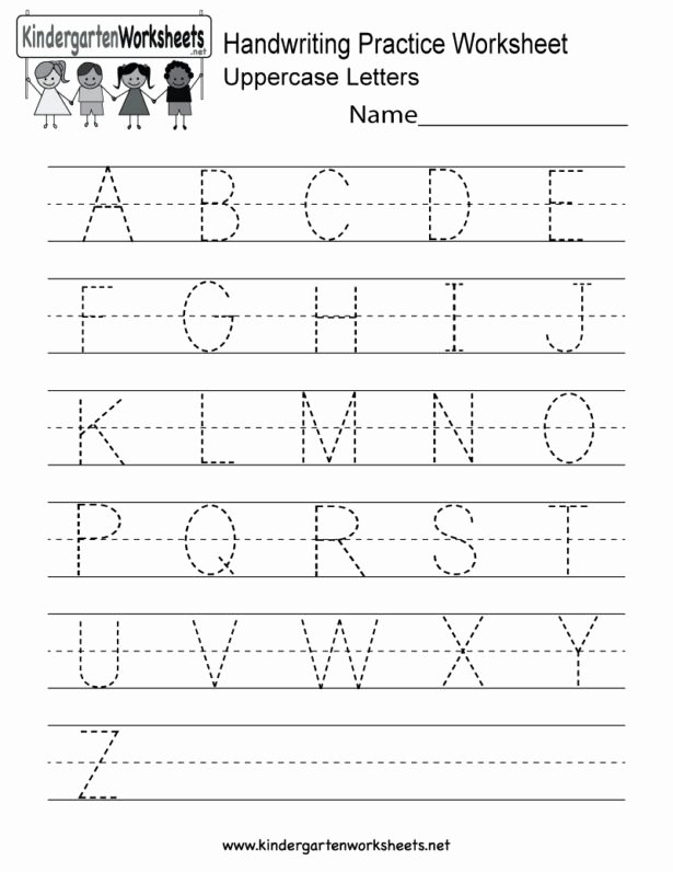 Learn to Write Worksheets for Preschoolers Inspirational Worksheets Learning to Write Worksheets Abcd Tracing