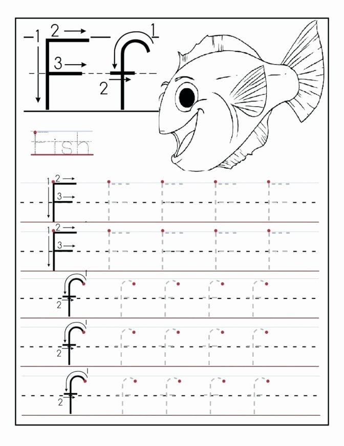 Learning the Alphabet Worksheets for Preschoolers Ideas Math Worksheet 51 Stunning Alphabet Learning Sheets