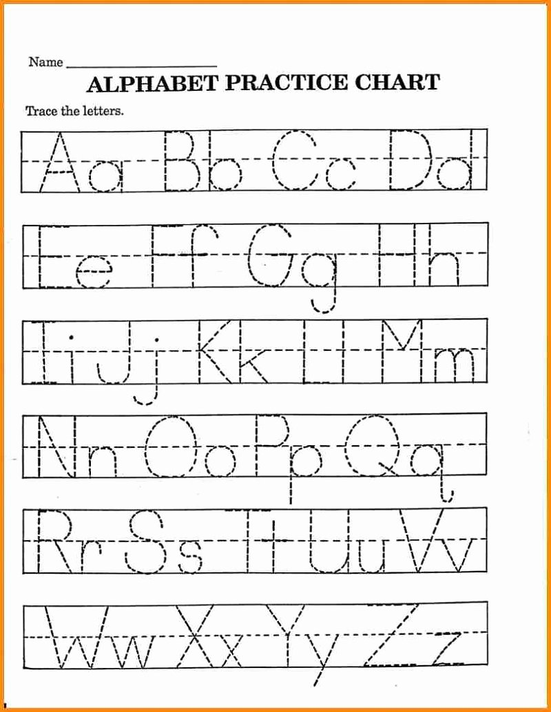 Learning the Alphabet Worksheets for Preschoolers top Worksheet Splendi Letterng Sheets Worksheet Preschool