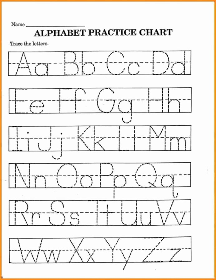 Learning Worksheets for Preschoolers Fresh Pre Math Worksheets Printable Alphabet Learning Fun