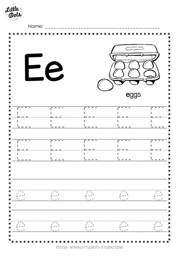 Letter Tracing Worksheets for Preschoolers Free Ideas Worksheet Free Letter Tracing Worksheets Splendi Printable