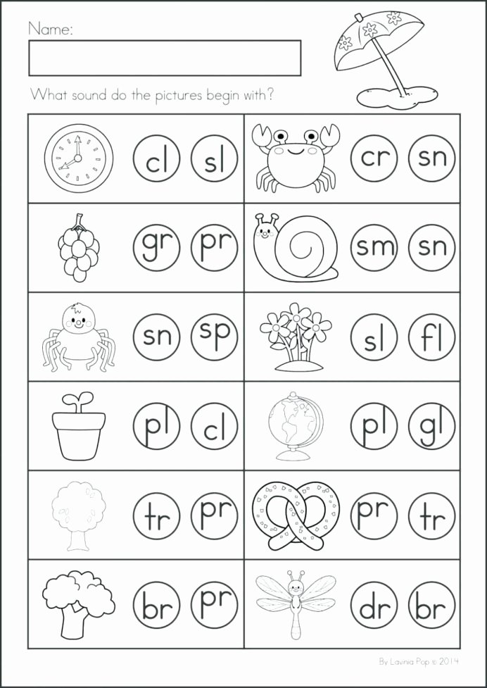 Literacy Worksheets for Preschoolers Free Coloring Pages Coloring Pages Book English Reading