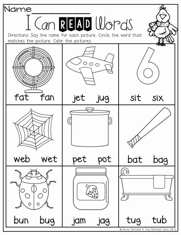 Literacy Worksheets for Preschoolers Ideas Worksheet Worksheet Free Printable toddler Worksheets