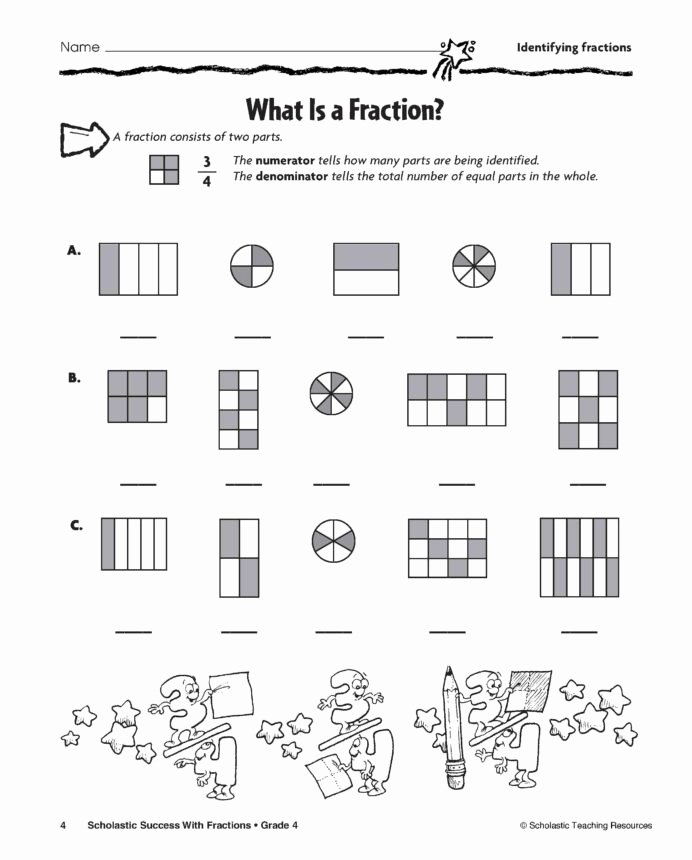 Logical Reasoning Worksheets for Preschoolers Fresh Critical Thinking Activities for Fast Finishers and Beyond