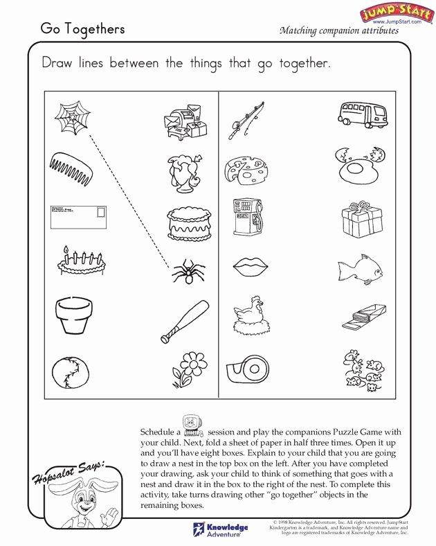 Logical Reasoning Worksheets for Preschoolers Fresh Go to Hers View – Logical Reasoning Worksheets for