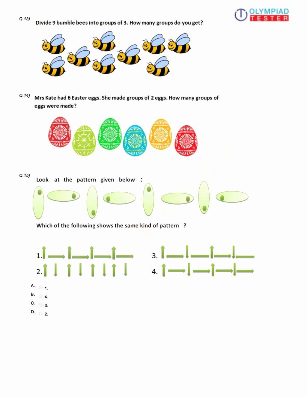 Logical Reasoning Worksheets for Preschoolers Lovely Worksheet Downloade Printable Worksheets Logical