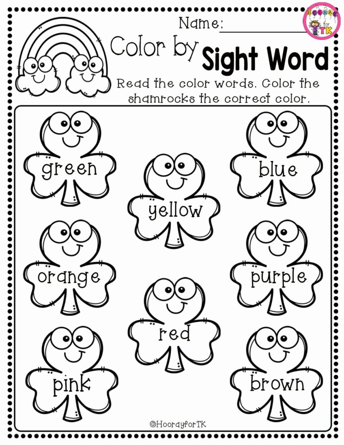 March Worksheets for Preschoolers Ideas Worksheet Activity Sheets forrgarten Math March Worksheets