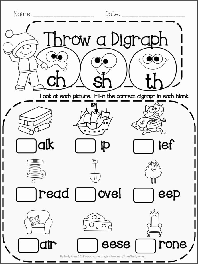 March Worksheets for Preschoolers Lovely Monthly Archives March Numbers Worksheets for Kindergarten