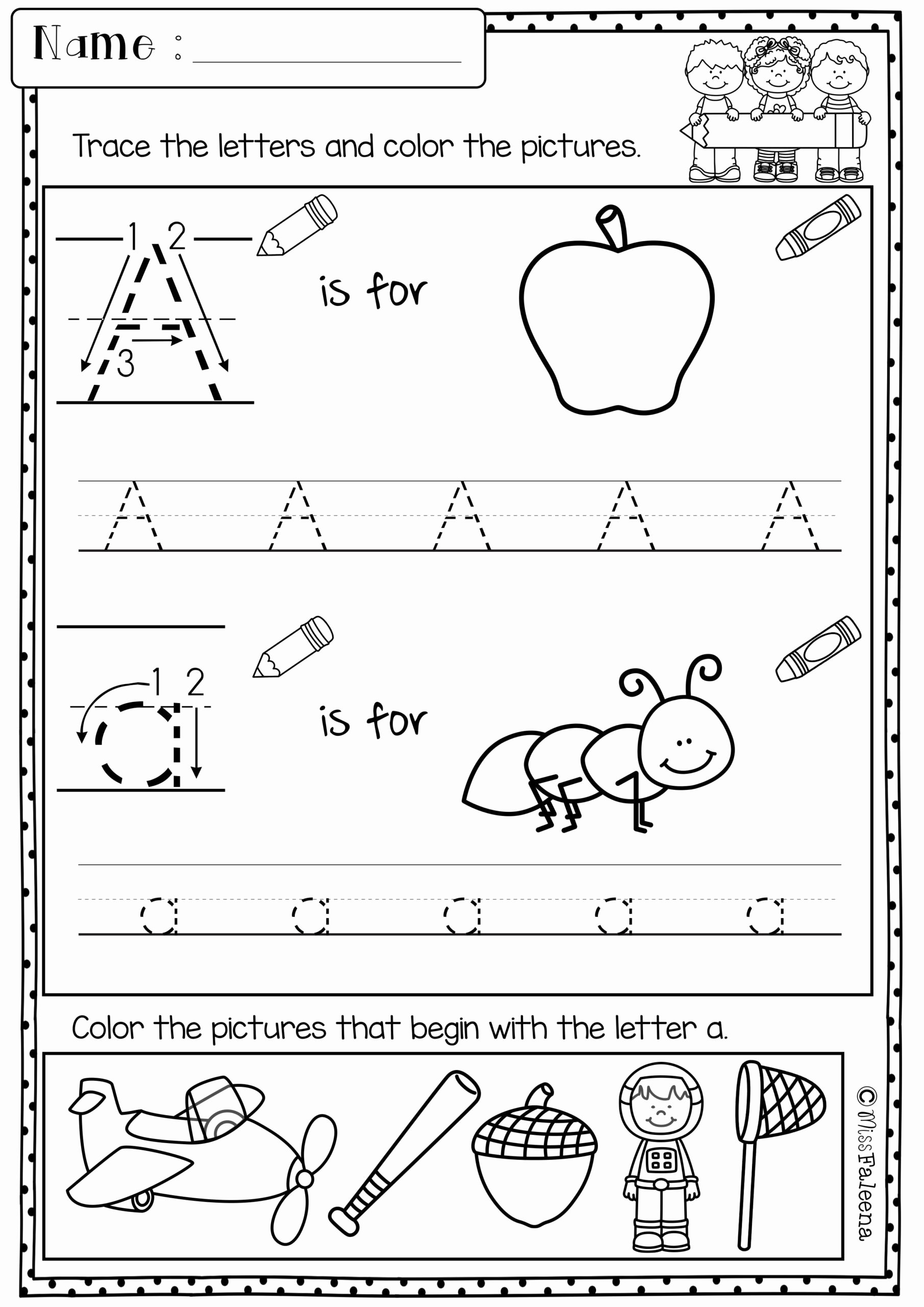 Matching Game Worksheets for Preschoolers New Printable Coloring Esl News the Game Children Matching