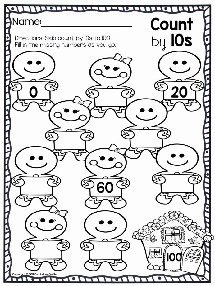 Math Printable Worksheets for Preschoolers Lovely Coloring Pages Freearten Printables First Grade Reading