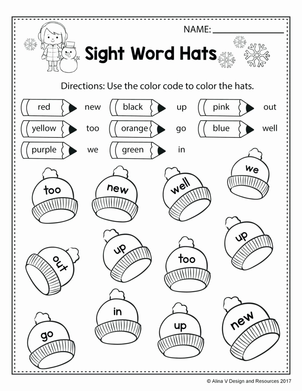 Math Worksheets for Preschoolers Free Lovely Worksheet Math Worksheets Preschool Free Printable Clip